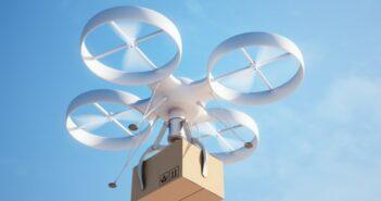 Bezirksregierung + Luftfahrt-Bundesamt: Regeln für Drohnen