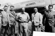 Teufel's General: Ernst Udet, das Fliegerass des 1. Weltkrieges