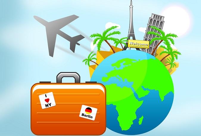 Karlheinz Kögel von TUI sicherte sich drei Jahre später die Markenrechte von HLX. Sein Ziel: einen digitalen Reiseveranstalter bzw. ein Online-Reisebüro aufzubauen. (#03)