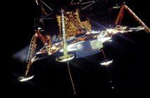 Apollo 11-Dokumentationen im Web: Über die weiteste Reise der Geschichte