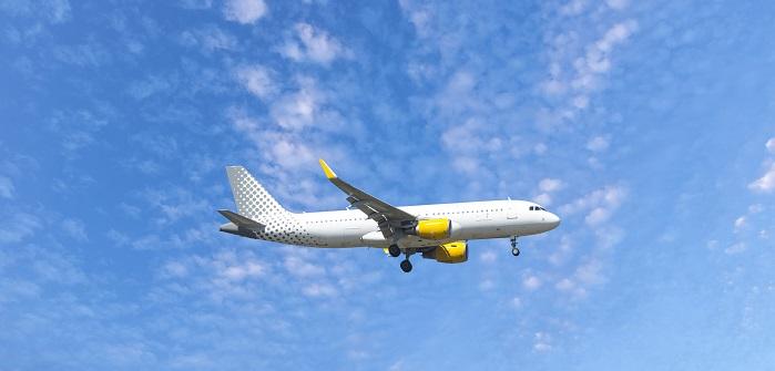 Germanwings nach Moskau: Das war einmal!