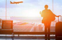 Parkplatz Flughafen Luxemburg: Wissenswertes und Tipps!