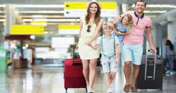 Von Köln nach Palanga: Litauisches Seebad ist Touristen-Magnet