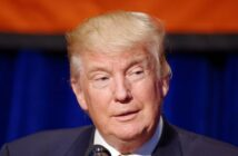 Donald Trumps Weltraum-Politik: Will America be great again?