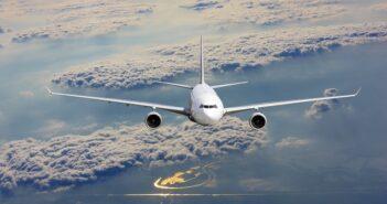 Flugzeugabsturz bei EgyptAir: Kann ein Flugzeug in der Luft zerbrechen?