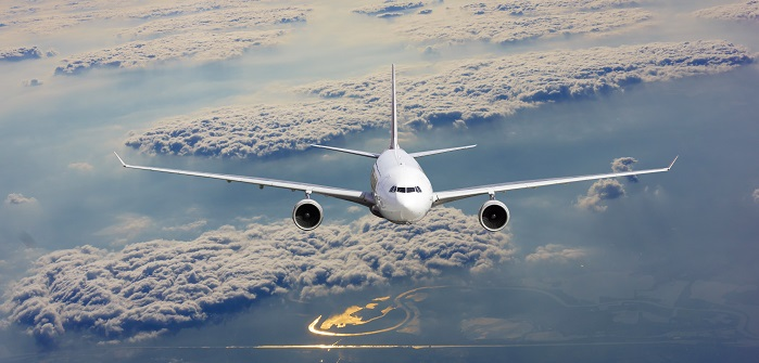 Flugzeugabsturz Bei Egyptair Kann Ein Flugzeug In Der Luft Zerbrechen