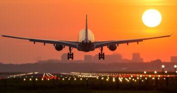 Flugzeugunglück: Heute & Ramstein – haben wir etwas daraus gelernt?