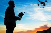 Neue Drohne gekauft: Aber wo und wann darf man damit fliegen?