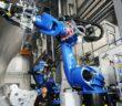 Flugzeugflügel aus dem 3D-Drucker: Neues DLR-Labor am Standort Braunschweig