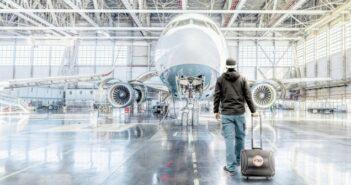 Vartan Aviation Group: 20 Jahre Product Support aus Hamburg