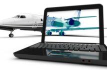 Informatiker und Ingenieure: Technische Kybernetik in der Luftfahrt