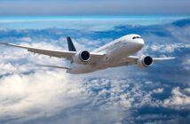 Airbus A350-1000: Wird der Prototyp ein Erfolg werden?