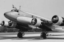 """Die Focke-Wulf 200 """"Condor"""": Vom Passagierflugzeug zur 'Geißel des Atlantiks'"""