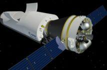 ESA Space Rider: Europas neue Raumfähre soll 2020 ins All fliegen