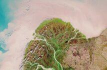 Yukon-Delta: Bild der Woche aus Alaska