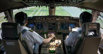 Privatpiloten und Berufspiloten: Voraussetzungen, Einsatzmöglichkeiten und der Weg zur Kunstfluglizenz