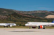 Airbus A321 Neo: Details der geplanten VerbesserungenAirbus A321 Neo: Details der geplanten Verbesserungen