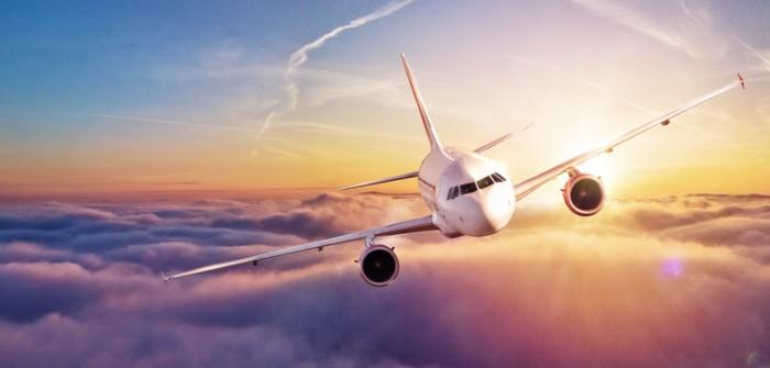 Chrystal Cabin Award 2018: Acht Preisträger mit Ideen, die das Fliegen verbessern