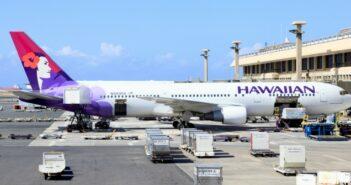 DLR-Studie 2018 zeigt: Tourismus treibt Wachstum im Luftverkehr