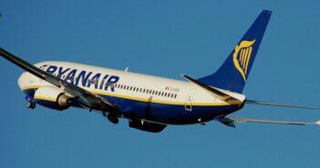Billig-Airlines: Fliegen für kleines Geld