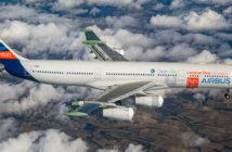 ILA 2018: Innovationen für die Luftfahrt auf der Internationale Luftfahrtausstellung