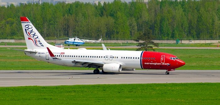 Norwegian Air International: Das bietet die Airline