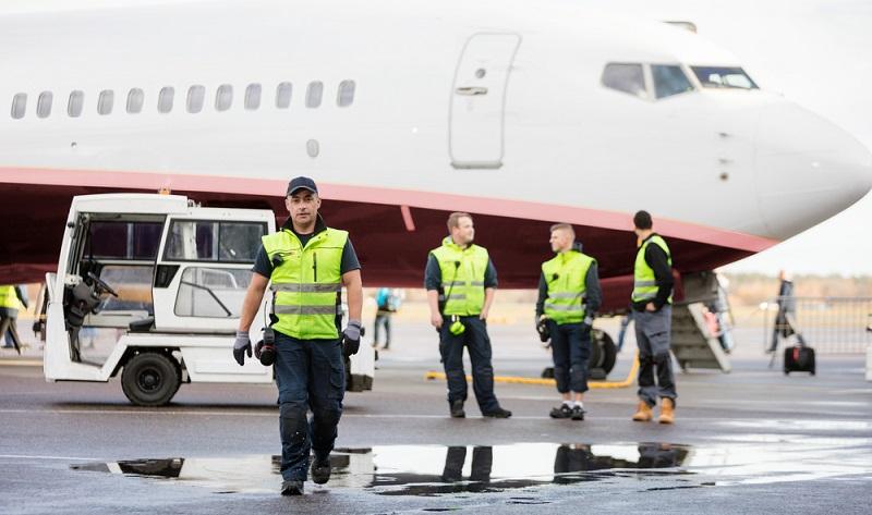 Die Luftfahrt lernte aus Fehlern und hat über die Jahre hinweg in Sachen Sicherheit massiv nachgebessert, um künftige Tragödien zu vermeiden. (#04)