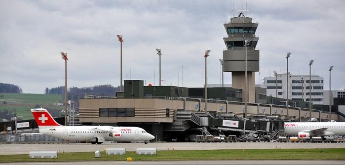 Sicherheit im Flugverkehr: Welche Maßnahmen existieren zur Absicherung?