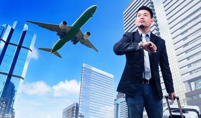 Das neue Flugzeug schreibt chinesische Luftfahrtgeschichte . (#3)