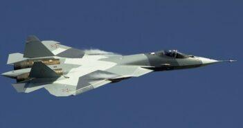 Russlands Superwaffen: Putins größter Bluff oder eine echte Gefahr für den Westen
