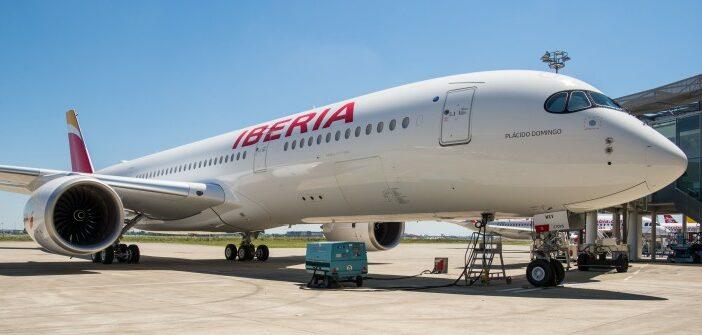 Airbus A350-900 ULR: Langstrecken-Jet in der Erprobung