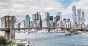 Flugreise nach New York: Das ist erlaubt und das sollten Sie lassen