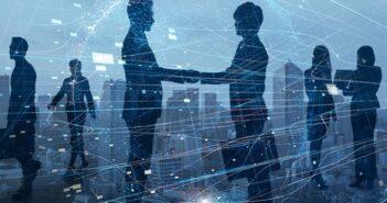 Globalisierung: Wir wirkt sich das auf die Unternehmen aus?