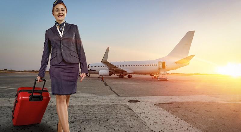 Die Luftfahrtindustrie hat sich in den letzten Jahrzehnten stark verändert. Noch in den 90er Jahren war das Flugzeug eines der teuersten Verkehrsmittel.