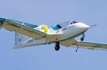 Dosiertechnik, Elektroflugzeuge, Klimaneutraler Flug: Das bewegt die Luftfahrt ( Foto: Shutterstock-Philipp Hayer)